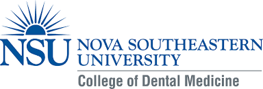 Nova Southeastern University Residency Program