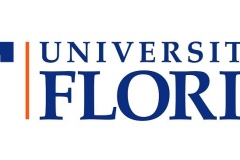 University of Florida Undergraduate